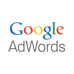 AdWords – гарантия успеха.